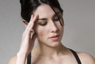 medcta-headache (1)