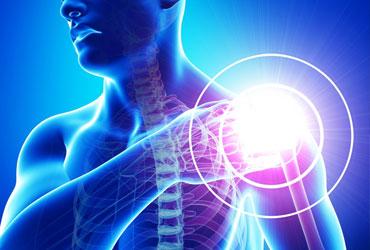 medcta-shoulder