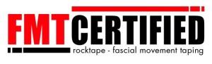 rocktape+cert-300x91